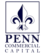 Penn Commercial Capital