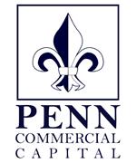 Penn Commercial Capital