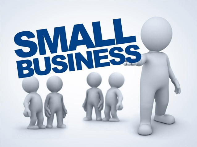 small business mgn 1