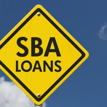 New to SBA Loans? Check Out This Helpful Guide
