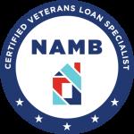 Certified Veterans Loan Specialist