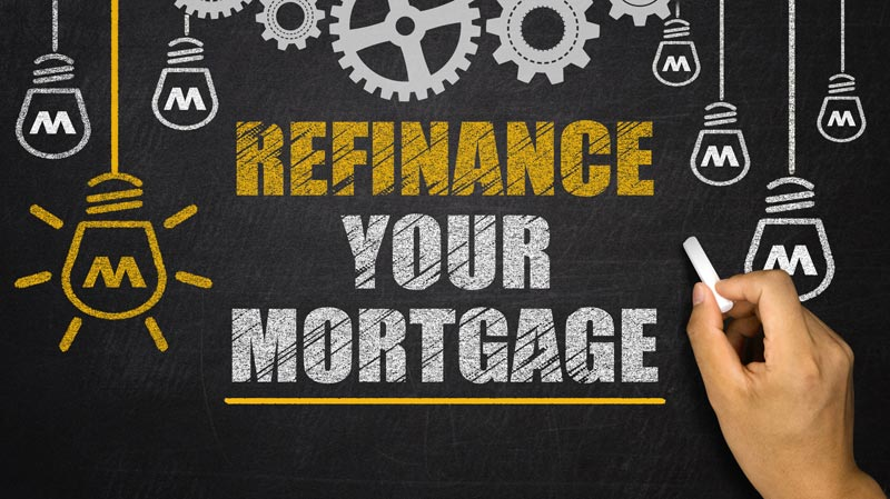 Commercial Mortgage Refinance: 5 Essential Tips and Tricks