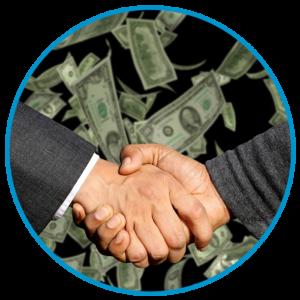 business loan funding